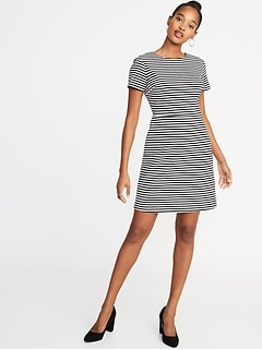 Womens Clothing Sale Old Navy