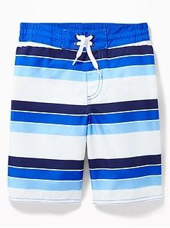 cf8dd2ffab Boys' Swimwear & Bathing Suits   Old Navy
