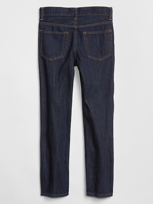 Kids Original Fit Jeans