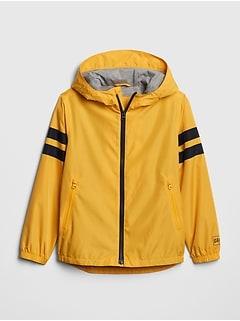 e7e7f3877d2e Boys  Jackets   Coats