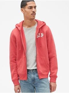 09a1cf631ec3 Sweatshirts and Hoodies for Men | Gap