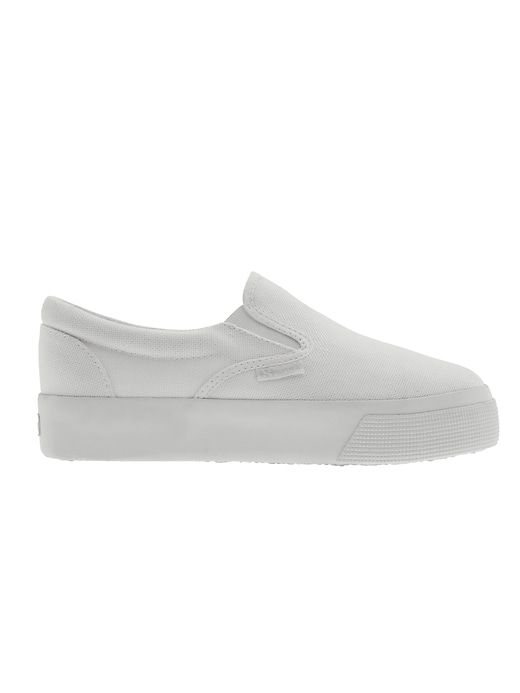 2306 COTU Sneaker by Superga&#174