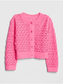 d9c76bf689b2 Sweaters for Toddler Girls