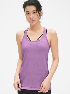 cabd419ca1c4 Women s Activewear   Workout Clothes – New Arrivals