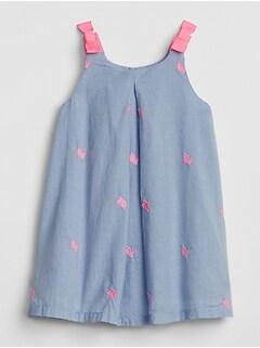 324510fff53d Baby Girl Clothes – Shop New Arrivals