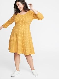a4f3d66fff Women s Plus-Size Clothing – Shop New Arrivals