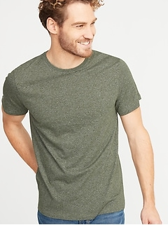 Men's T-Shirts | Old Navy