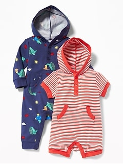 6cdedc7f5 Oh Baby! Collection - Baby Boy Clothes