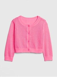 0bf483215 babyGap  Baby  Sweaters Sweaters   Sweatshirts