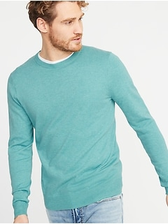 Mens Cardigans Sweaters Old Navy