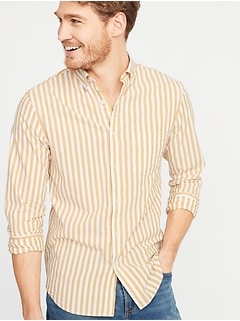 – Shop Men's Navy Old Clothing Arrivals New q7xEnw5xg4
