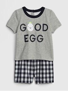 0cbb52034246 Baby Boy Onesie Multi-Packs   Clothing Sets