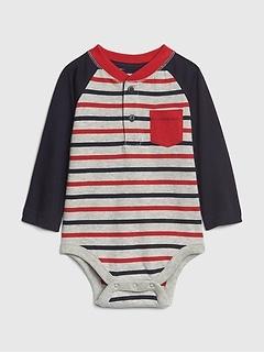 c35cd7169de9 Baby Boy Clothes Sale