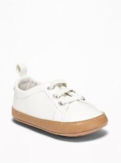 d7ec63006 Baby Boy Clothes – Shop New Arrivals