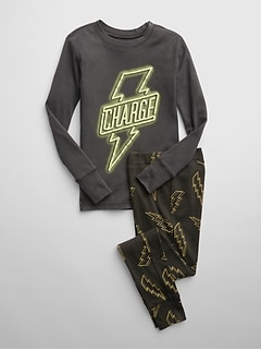 37850af5f Girls  Pajamas   Sleepwear