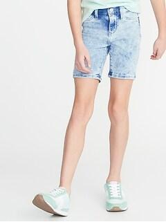 c6697effe3d7 Girls  Shorts   Skirts