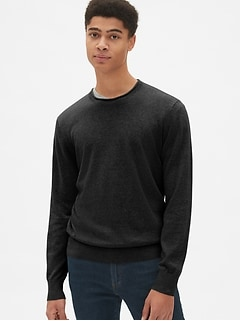 6513058fa Sweaters for Men