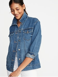 6c9ae5d3125 Women's Jackets, Coats & Outerwear | Old Navy