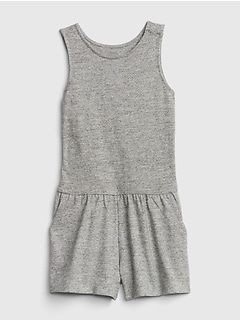 60adf253d6d8 Girls  Dresses and Rompers