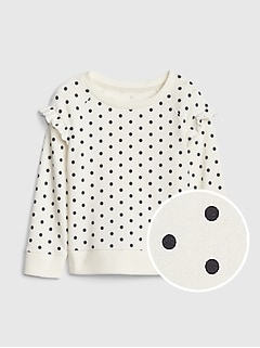 a44aee89e Sweaters for Toddler Girls