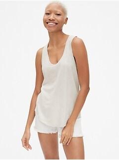 deae664849822c Women s Tanks   Camis  lace camis