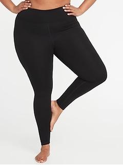 d84c11c5d18 Women s Plus-Size Activewear   Workout Clothes