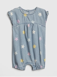 09e26789b Baby Girl Clothes – Shop New Arrivals