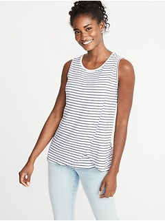 1a3b555479c12 Nursing Clothes for Women | Old Navy