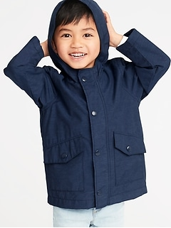 4c9df26d1980 Toddler Boy Jackets