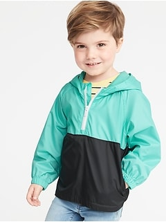 3dc77d4d5e07 Toddler Boy Jackets