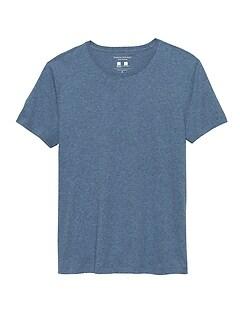 119b7e2fb Men's T-Shirts   Banana Republic