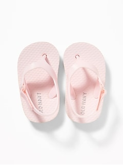 38fab28299f1 Shoes. Flip-Flops for Baby