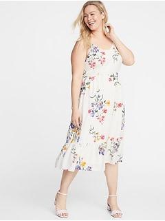 b5127e0fc26 Women s Plus-Size Clothing – Shop New Arrivals