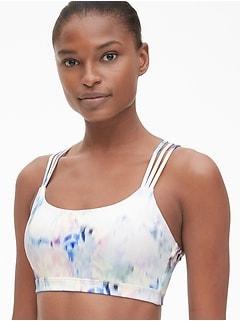 78c08b95888e3 Women s Activewear   Workout Clothes – New Arrivals