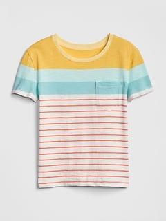 e5268fc5f078 Girls  Clothing – Shop New Arrivals