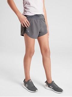 2744576d408 Shop All Girls Activewear | Athleta