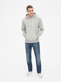 Standard Jeans