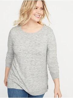 6f1bd0c806e Women s Plus-Size Cardigans   Sweaters