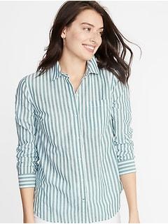 4116cd4e69 Tall Women's Shirts & Blouses | Old Navy