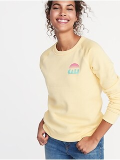 dec4b618a19cc Women's Clearance - Discount Clothing | Old Navy
