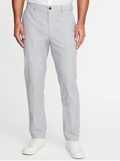 42fc6ad601adf Athletic Built-In Flex Ultimate Pants for Men