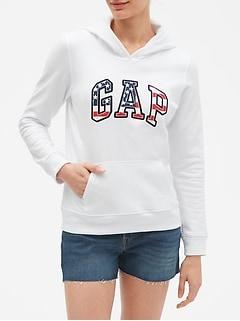 gap usa