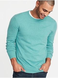 bf396c9c20ae Men s Cardigans   Sweaters