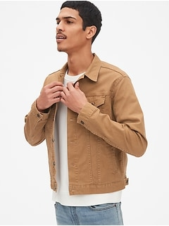 Aeo Vine Military Jacket Green American Eagle Outers