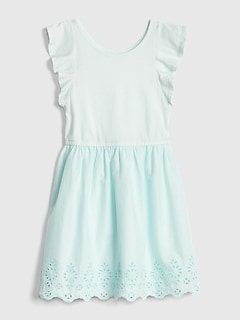 591f1630a Girls  Dresses and Rompers