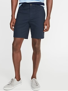 f763a616801c3 Ultimate Slim Built-In Flex Shorts for Men - 8-inch inseam