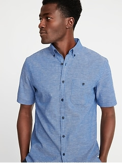 b8367f36 Men's Clothing – Shop New Arrivals | Old Navy