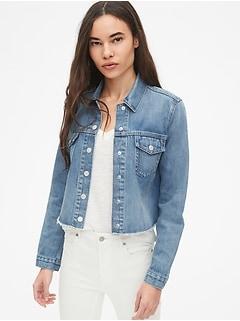 fe24ac438 Women's Clothing – Shop New Arrivals | Gap