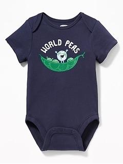 204ab4286 Baby Boy Clothes – Shop New Arrivals