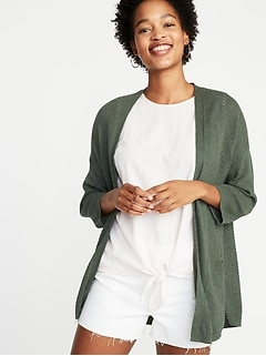 a138dc9e2f1d Women's Cardigans & Sweaters | Old Navy